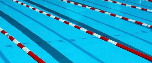 swim-pool-lanes-730x300