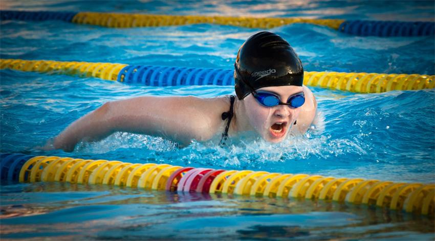 swimmer4
