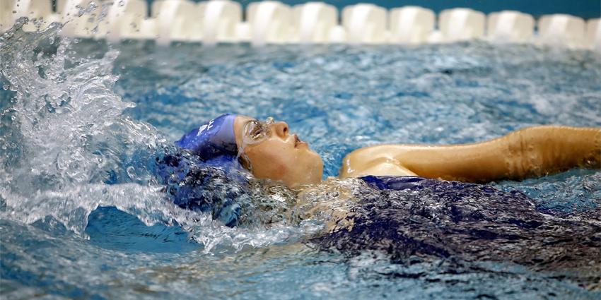 swimmer5